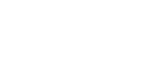 Sozial Restaurant & Bar Logo